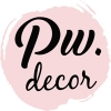 pwdecor (avatar)