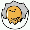 bunnyrini (avatar)