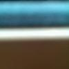 alexis19 (avatar)
