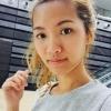 rinafalala (avatar)