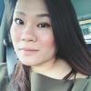 mookatavirgin (avatar)