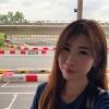amberchong (avatar)