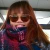 christina.c (avatar)
