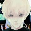 akiseru (avatar)