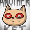 Pa2teedoodoo (avatar)