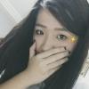 bubblechan (avatar)