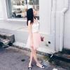 jasminexlow (avatar)