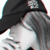gineloves (avatar)