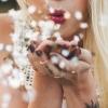 thatsparkles (avatar)