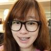 candixez (avatar)