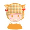 tsun13th (avatar)