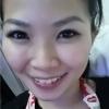 msytwong (avatar)