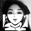 brendalytx (avatar)