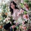 jojobeans (avatar)