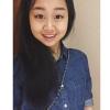 jeansarang (avatar)