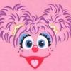 alaruber (avatar)