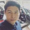 xaviwithasmile (avatar)