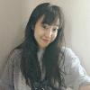 catnip (avatar)