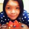 jazzyj (avatar)
