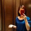 2hotpancakes (avatar)