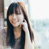 Im_shiyee (avatar)
