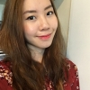 lusteringkisses (avatar)