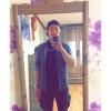 samjoo (avatar)