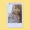 ongpeishi (avatar)