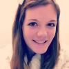 Lauren (avatar)