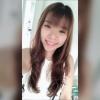 huixins (avatar)