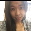 shuang0730 (avatar)