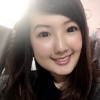 Jo_annateo (avatar)