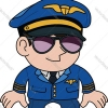 pilotdiary (avatar)