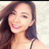 Xin Lin (avatar)