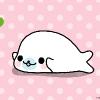 0109_imhere (avatar)