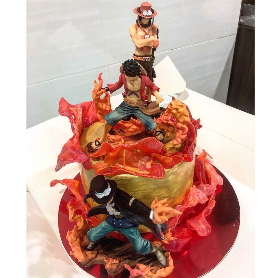 Superga Birthday Chalet Yuki Adventures Fyeaheunice Dayre