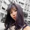 angiraffes (avatar)