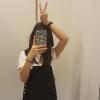 teafunnehhh (avatar)
