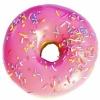 donutqueen (avatar)