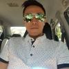 beangrower (avatar)