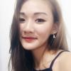 Jazzmxxlly (avatar)