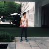shanherng (avatar)