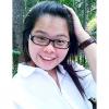 imcharlotteeee (avatar)