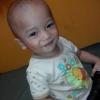 banglomerah (avatar)