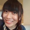 cindddddy (avatar)