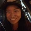 Claudia Cheng  (avatar)