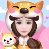 sxrxnx (avatar)