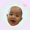 SN (avatar)