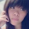 paris_ng (avatar)