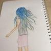 mezza_204 (avatar)